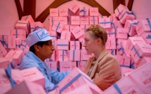 grand budapest hotel colours