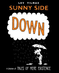 sunny-side-down