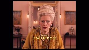 tilda-swinton-grand-budapest-hotel