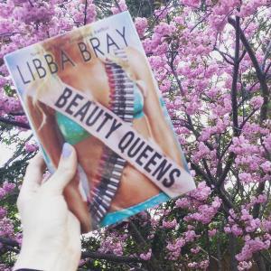 Beautry Queens
