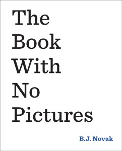 book-with-no-pictures-cover