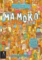 welcome-to-mamoko-book-cover