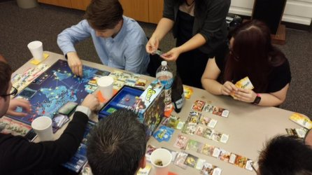 board game cafe 3