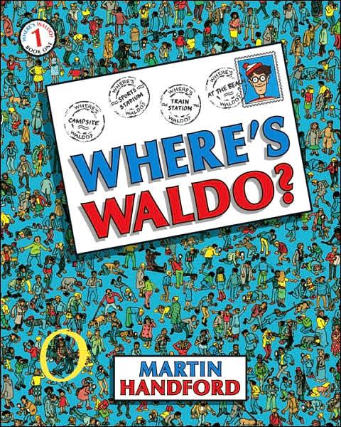 Wheres-Waldo-Cover.jpg