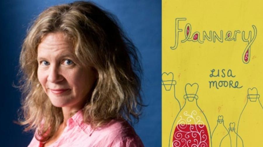 Flannery Lisa Moore.jpg
