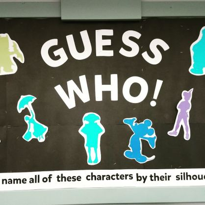 guesswho3
