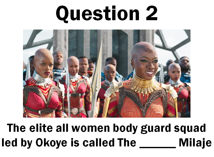 marvel trivia 2