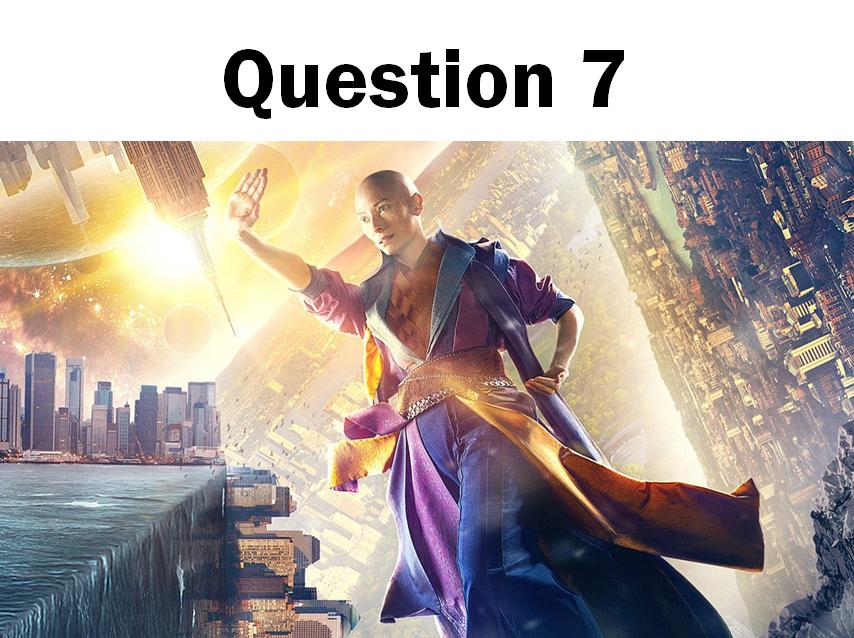 marvel trivia 3